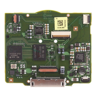 Replacement For iPod Classic Logic Board 820-2437-A