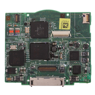 Replacement For iPod Video 5th Gen Logic Board 820-1763-A