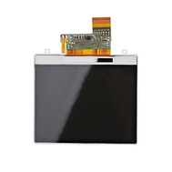 Replacement For iPod Video LCD