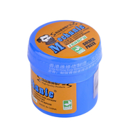 Mechanic SAC305 Sn42Bi58 Lead Free Low temperature Soldering Flux Welding Paste 60g