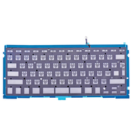 "Keyboard Backlight (British English) for MacBook Pro Retina 15"" A1398 (Mid 2012-Mid 2015)"