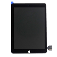 "Replacement for iPad Pro 9.7"" LCD with Digitizer Assembly - Black"
