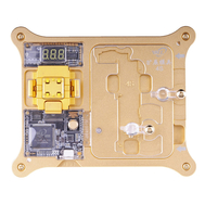 WL 32 64 Chip Programmer For iPhone 4S 5 5C 5S 6 6P