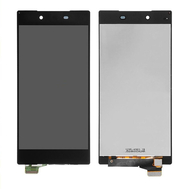 Replacement for Sony Xperia Z5 Premium LCD Screen and Digitizer Assembly - Black