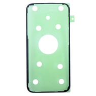 Replacement for Samsung Galaxy S7 SM-G930 Battery Door Adhesive