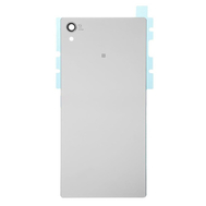 Replacement for Sony Xperia Z5 Premium Battery Door Replacement - White