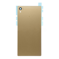 Replacement for Sony Xperia Z5 Premium Battery Door Replacement - Gold