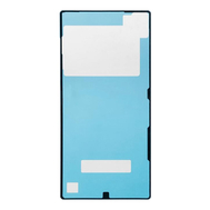 Replacement for Sony Xperia Z5 Premium Battery Door Adhesive