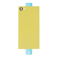 Replacement for Sony Xperia Z5 Compact Battery Door Replacement - Yellow