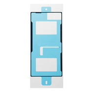 Replacement for Sony Xperia Z5 Compact Battery Door Adhesive