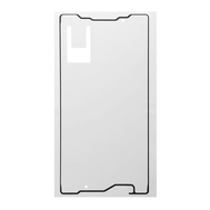 Replacement for Sony Xperia Z5 Compact Front Housing Adhesive