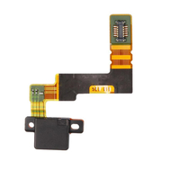 Replacement for Sony Xperia Z5 Microphone Flex Cable Ribbon