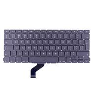 "Keyboard (British English) for MacBook Pro 13"" Retina A1425 (Late 2012,Early 2013)"