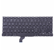 "Keyboard (British English) for MacBook Pro 13"" Retina A1502 (Late 2013-Early 2015)"