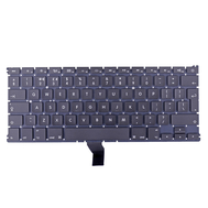 "Keyboard (British English) for MacBook Air 13"" A1369 A1466 (Mid 2011-Early 2015)"