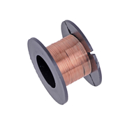 Roll 0.1mm Copper Soldering Solder