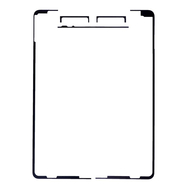 "Replacement for iPad Pro 9.7"" Touch Screen Adhesive Strips"