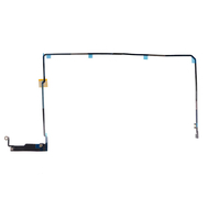 "Camera Flex Cable for MacBook 12"" Retina A1534 (Early 2015)"
