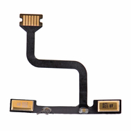 "Microphone Flex Cable for MacBook 12"" Retina A1534 (Early 2015)"