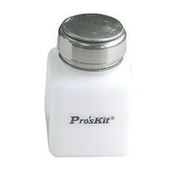 Liquid Dispenser Bottles (4 oz/114ml ) #Pro'sKit MS-004