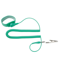 Wrist Strap Length 10FT/3M #Pro'sKit AS-611H