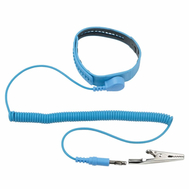 Quick-Fasten Wrist Bands (1.5M/6FT) #Pro'sKit AS-611F