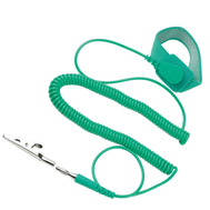 Wrist Strap 10FT #Pro'sKit AS-611