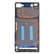 Replacement for Sony Xperia Z5 Middle Frame Front Housing - Green