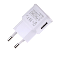 For Samsung USB Power Adapter - EU Version