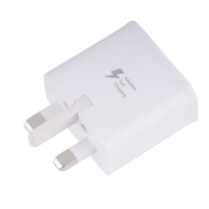 For Samsung USB Power Adapter - UK Version