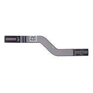 """I/O Board Flex Cable for MacBook Pro 13"""" Retina A1502 (Late 2013-Early 2015)"""