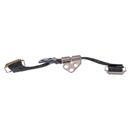 "LCD Display Flex Cable for MacBook Pro 13"" Retina A1502 (Late 2013-Early 2015)"