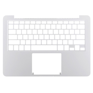 """Upper Case (US English) for Macbook Pro Retina 13"""" A1425 (Late 2012,Early 2013)"""
