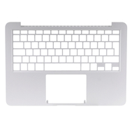 "Upper Case (British English) for Macbook Pro Retina 13"" A1425 (Late 2012,Early 2013)"