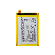 Replacement for Sony Xperia Z5 Premium Battery Replacement