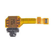 Replacement for Sony Xperia Z5 Premium Earphone Jack Flex Cable