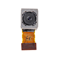 Replacement for Sony Xperia Z5 Premium Rear Camera