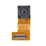 Replacement for Sony Xperia Z5 Premium Front Facing Camera