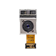Replacement For LG G5 Rear Camera