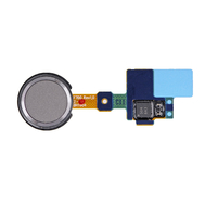 Replacement For LG G5 Home Flex Cable - Gray