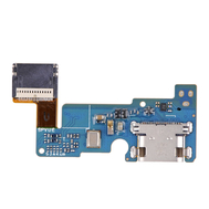 Replacement For LG G5 Charging Port Flex Cable