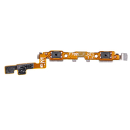 Replacement For LG G5 Volume Button Flex Cable