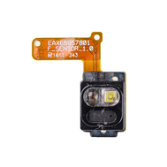 Replacement For LG G5 Flashlight Flex