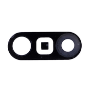 Replacement For LG G5 Camera Lens and Bezel Replacement
