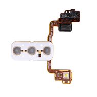 Replacement For LG G4 Power OFF/ON Flex Cable