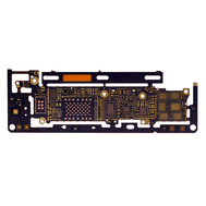 Replacement for iPhone 5C Blank Board