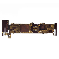 Replacement for iPhone 5S Blank Board
