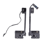 """Left & Right Speaker for MacBook Pro 13"""" Retina A1502 (Late 2013-Early 2015)"""
