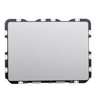 "Trackpad for MacBook Pro Retina 13"" A1502 (Early 2015)"