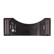 """I/O Board Flex Cable for MacBook Pro 13"""" Retina A1425 (Late 2012,Early 2013)"""